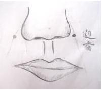 鼻塞怎麼辦?